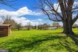1539 Easton Lane - Photo 49