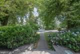 1361 Garden Road - Photo 2