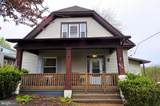 562 Fairfax Street - Photo 1