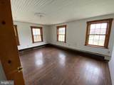12348 Harpers Ferry Road - Photo 13