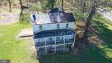 12348 Harpers Ferry Road - Photo 4