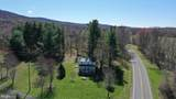 12348 Harpers Ferry Road - Photo 6