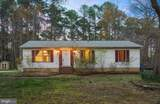 17826 Piney Point Road - Photo 2