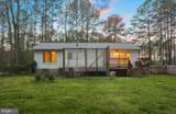 17826 Piney Point Road - Photo 23