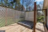 17826 Piney Point Road - Photo 24