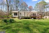 17826 Piney Point Road - Photo 25