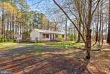 17826 Piney Point Road - Photo 3