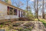 17826 Piney Point Road - Photo 4