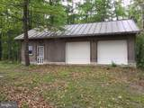 868 Hollow Road - Photo 22