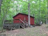 868 Hollow Road - Photo 26