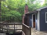 868 Hollow Road - Photo 4