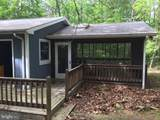 868 Hollow Road - Photo 5