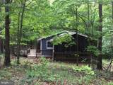 868 Hollow Road - Photo 6