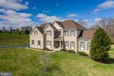 38392 Wooded Hollow Drive - Photo 2