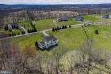38392 Wooded Hollow Drive - Photo 41