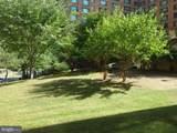1021 Arlington Boulevard - Photo 14