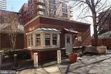 1021 Arlington Boulevard - Photo 31