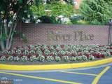 1021 Arlington Boulevard - Photo 44