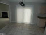 5 Bellwether Court - Photo 10