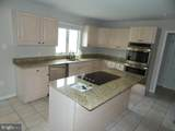 5 Bellwether Court - Photo 11