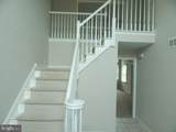 5 Bellwether Court - Photo 12