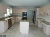 5 Bellwether Court - Photo 13
