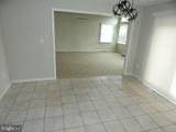 5 Bellwether Court - Photo 14