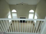 5 Bellwether Court - Photo 15