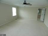 5 Bellwether Court - Photo 16
