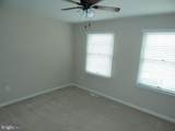 5 Bellwether Court - Photo 20