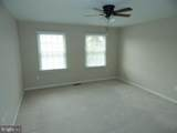 5 Bellwether Court - Photo 21