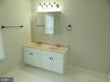 5 Bellwether Court - Photo 22