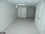 5 Bellwether Court - Photo 24