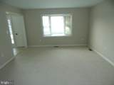 5 Bellwether Court - Photo 3