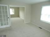 5 Bellwether Court - Photo 6