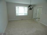 5 Bellwether Court - Photo 8