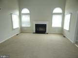 5 Bellwether Court - Photo 9