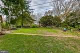 4836 Keswick Road - Photo 56