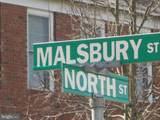 73 Malsbury Street - Photo 2