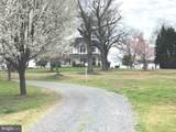 18404 Bel Pre Road - Photo 2