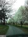 18404 Bel Pre Road - Photo 36