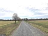 18404 Bel Pre Road - Photo 37