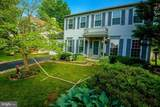 10103 Wimbledon Court - Photo 1