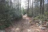 Naked Creek Road - Photo 34