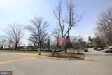 1030 Lancaster Avenue - Photo 42
