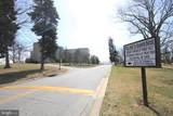 1030 Lancaster Avenue - Photo 44