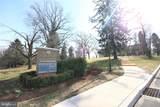 1030 Lancaster Avenue - Photo 47