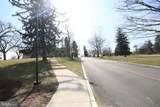 1030 Lancaster Avenue - Photo 48