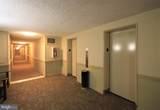 1030 Lancaster Avenue - Photo 9