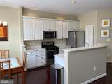 5917 Meadow Rose - Photo 10
